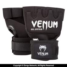 "Venum ""Kontact"" Gel Glove Wraps..."